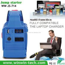 Automobile régulateur de tension 12 v de voiture chargeur de batterie rapide voiture
