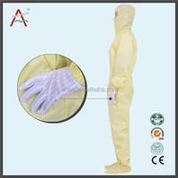 Hospital scrub suit medical uniform
