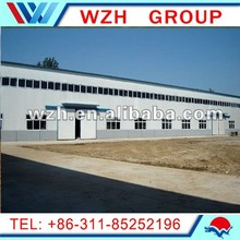 steel structure space frame dome shed/steel structure shopping mall,hot sale steel structure fireproof coating