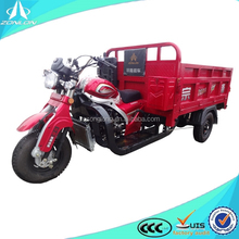china pedal cargo tricycle/3 wheel motor tricycle