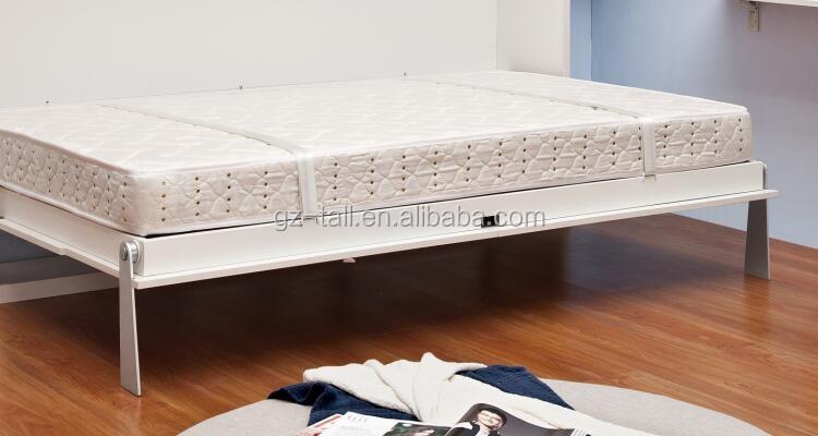 도매 접이식 침대 디자인 벽 침대 책장 TA-K14-침대 -상품 ID ...