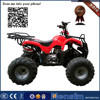 New designed 50cc mini ATV for kids