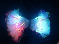 Led Decorative Twinkle Play Light String poinsettia christmas lights led snowflake christmas lights string