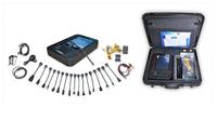 Professional Fcar F3 D Heavy Duty Truck Diagnostic Scan Tools Fcar F3 D Truck Scanner High Quality Diesel Engine Scan Tool