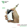 2015 Super Huge Vaporizer e-cigarette SHV2