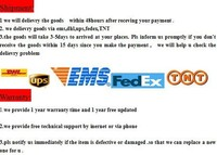 Средства для диагностики для авто и мото Sico USB Minipro TL866A eprom