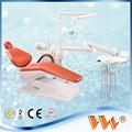 atacado clínica unidade cadeira equipamentos odontológicos laboratório com preço de fábrica