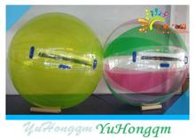 running ball water inflatable walk-in water ball buy water ball cheap