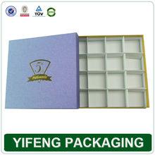 China food packaging supplies