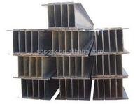 200*200*8*12 GB beam China manufacturer prime H profile steel