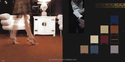 carpet bag sliding adult carpet for prayer room handmade pakistan wool carpet