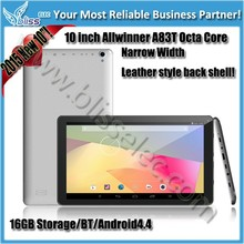 Wholesale alibaba 10 inch cheap android tablet without sim card
