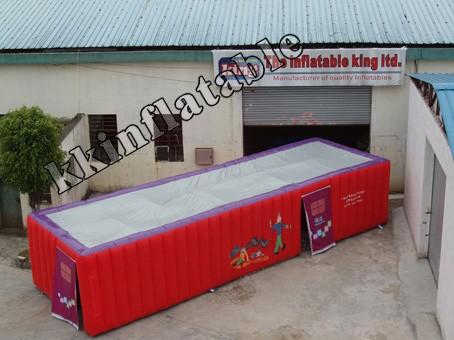 Рекламное надувное изделие KK Inflatable  KK-T08