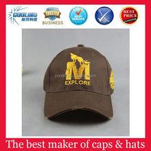 baseball caps ear flaps