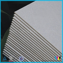 1mm 2mm 3mm mm and thickness gsm board paper grey