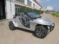 TNS new design professional racing go kart tire sizes