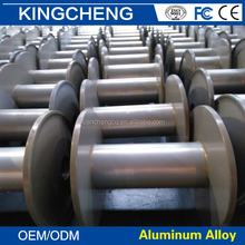 6061 F aluminum alloy forged china factory high quality