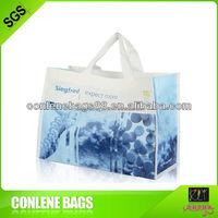 Designer replica handbag china