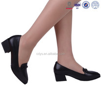 frozen elsa high heel shoes medical shoes for women ivory wedding shoes