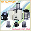 Best blender juicing fruit juice blender