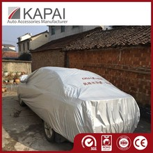 Superior Car Cover Basic Out Car Covers For Hail