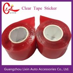 3M Acrylic foam tape ,double side PE foam tape,PVC insulation tape