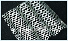 concrete reinforcing mesh expanded metal ISO9001