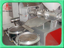Most selling hot rolling mill with lowest residual oil ratio