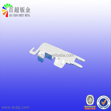 Manual Paint sheet metal products in china/Cold galvanized sheet metal products in Zhejiang