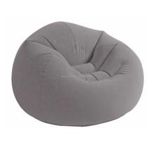 last sales gary bean bag sofa bed, soft coner beanbag, lazy boy sofa