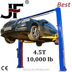 Top sale portable parking ELEVADOR DE AUTOS parking equipment
