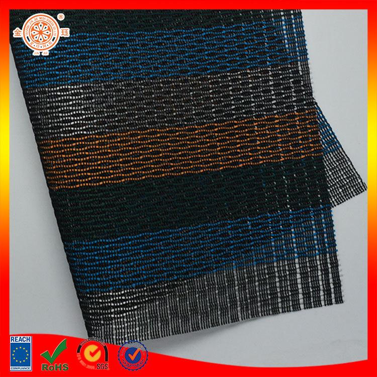 Premi Res Mat Riau En Rotin Tapis De Sol Weave Tapis De Sol Mat Riel Pour Napperon Tissage
