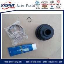GEELY EMGRAND 1064001829 OUTER RZEPPA cv joint REPAIR KIT