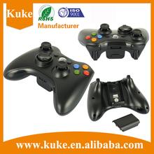 Game Controller Wireless Bluetooth Joystick, Cheap Wireless Joystick Remote Control for XBOX 360