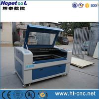 Low lost 2mm steel laser engraving machine metal price