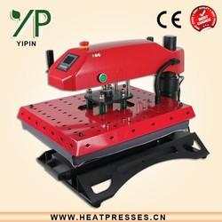 factory wholesale flatbed heat press
