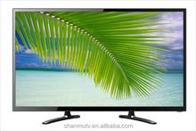 new model LED tv 32 42 inch