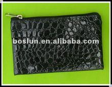 2012 Promotion cheap PVC ladies coin purse
