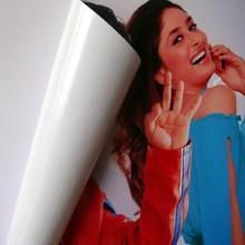 Made In China Acrylic Glue High glossy matte stickers pvc vinyl self adhesive vinyl rolls