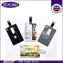 Custom usb drive flash, Business card usb flash drive wholesale, Stock usb stick funny