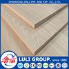 AAwhite oak finger joint board for furniture