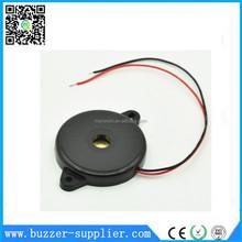 12v shop piezo door buzzer lock