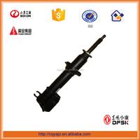 Amortisseur shock absorber for daihatsu kyb :632091, OEM NO .: 48510-87b36