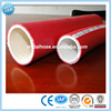 flexible water rubber hose/colorful water rubber hose