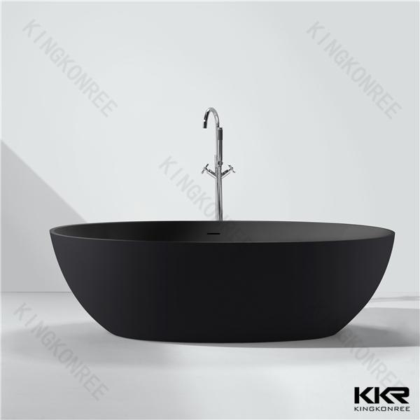 KKR-B003 black matt (3).jpg