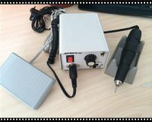 bursh motor handpieces electric dental micro motor
