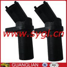 Bosch Sensor posición 0281002315
