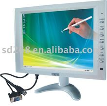 """10 """" touch screen monitor"""