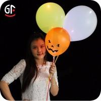 Wholesale Toys For Children Animal led Balloons