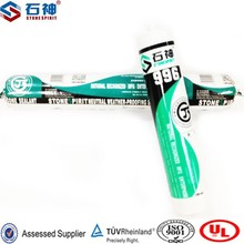 best sellig general purpose silicone sealant from manufactuer